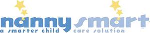 Nanny Smart Logo